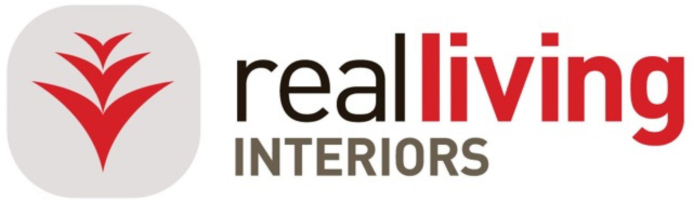 RLI-logo-DOCUMENTS-2012