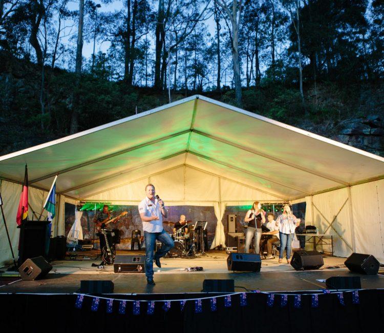 australia_day_by_night_2