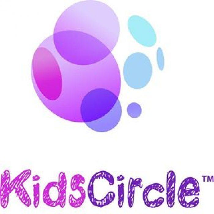 kids-circle-logo