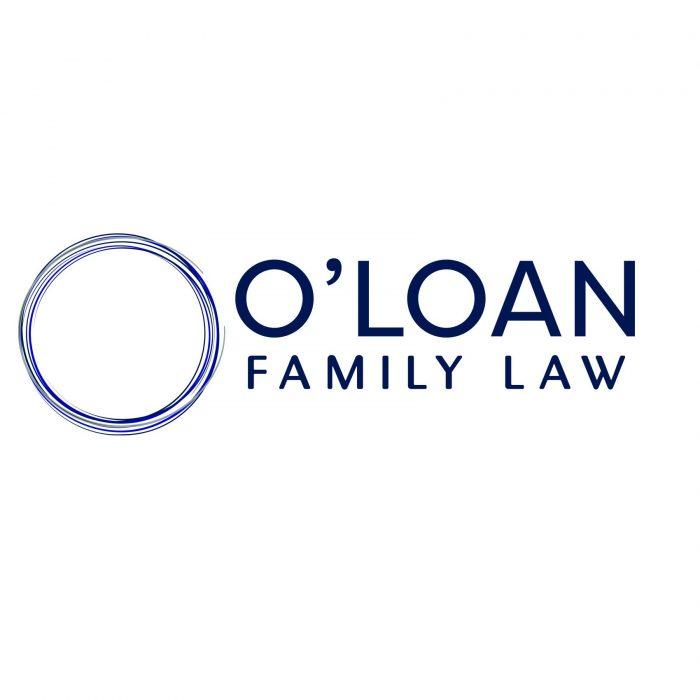 logo-fnl_Logo-COLOUR.jpg